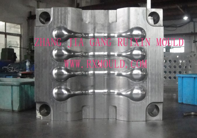 Other Mould